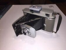 Vintage Polaroid Land Camera Model 80