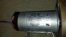 2.25 HP treadmill motor