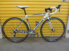 Cannondale Aluminium Frame Bicycles