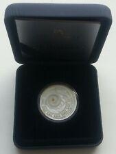 Lithuania 5€ euro coin 2018 dedicated to Joninės PROOF