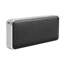 Xqisit XQ S20 BT Bluetooth Active - Silver & Black