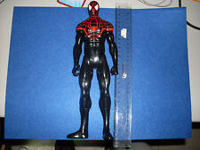 ACTION FIGURE SPIDERMAN  29 CM - MARVEL  2014 - UOMO RAGNO