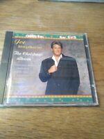 Joe Longthorne - Christmas Album (1993) CD