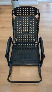 Venicci Seat Unit - Vento, Soft, Gusto, Pure, Prestige, Carbo, Shadow