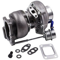Turbo Turbocharger for Nissan Skyline R32 R33 R34 RB20 RB25 2.0L-2.5L RB25DET