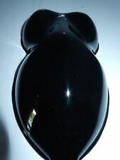 High Gloss Super Black 1 Quart Kit Single Stage Urethane Enamel Car Auto Paint