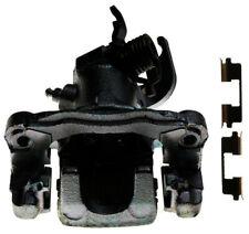 Disc Brake Caliper fits 2005-2009 Kia Spectra,Spectra5  ACDELCO PROFESSIONAL BRA