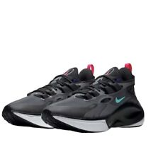 Nike Signal D/MS/X AT5303 005 Mens Trainers Uk 7 EUR 41