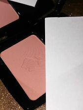 Lancome Blush Subtil- Delicate Oil-free Powder Blush