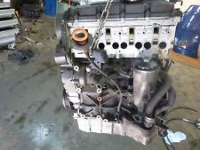 Dieselmotor BKD Motor 103KW 192Tkm VW Touran 1T 2.0 TDI VTO.05.1297.034
