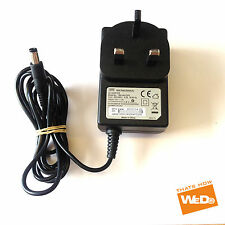 GENUINE ORIGINAL ASIAN POWER DEVICES APD WA-24G12FK POWER SUPPLY ADAPTER 12V 2A