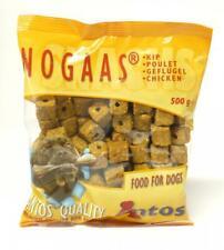 Antos Nuggets Dog Treats | Dogs