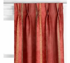 John Lewis 100% Cotton Made to Measure Curtains & Pelmets