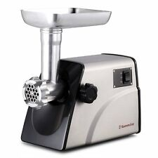 Meat Grinder Pusher Ebay