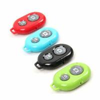 Wireless Bluetooth Fernbedienung Shutter Selbstauslöser für Handy Phone: Z0B7