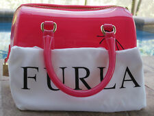 Furla 941241 B Bas8 Pl0 Candy Satchel Purse