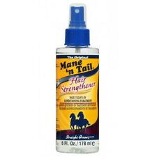 Mane n Tail Hair Strengthener - 178ml - Daily Leave In Conditioner