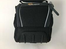 Lowepro LP37171 Adventura SH 100R II protective Camera Carrying Bag Black