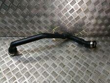 Nissan NV200 1.5 DCi 2013-15 Turbo Intercooler Pipe 14460-1KB2D 14460-1KB2E