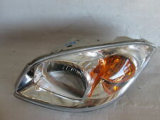 Chevrolet Cobalt Pontiac G5 Headlight Head Lamp 07 08 09 10 OEM Left Driver