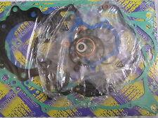 XL650L ELECTRIC START  2001-2009 NX650 J-R1  DOMINATOR GASKET SET FULL 651FL