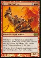 Ogre Battledriver FOIL | NM | Planeswalkers Promos | Magic MTG