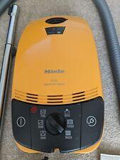 Miele S512 Super Air Clean 1600 Watt