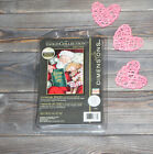 Dimensions Counted Cross Stich Petites Gold Collection Christmas Stories 8786