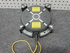 Air Hogs Charging Station 2002 Spin Master Toys Helicopter