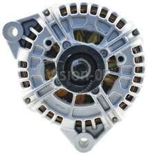 Alternator Vision OE 13953 Reman