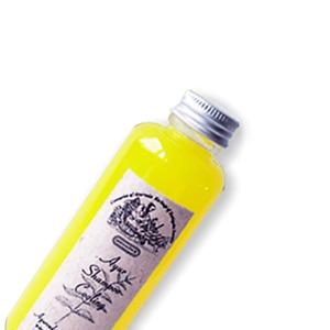 Siddhalepa Ayur Shampoo Cooling 100ml Ceylon Herbal Product Free Shipping
