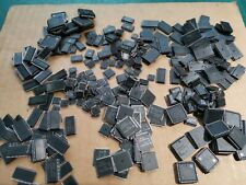Electronic Component Joblot RAM Controller Registers And lots More