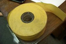 3m Scotch Varnished Cambric Tapes 2510