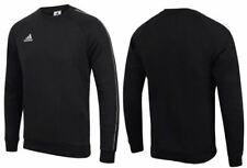 Adidas Hombre Core 18 Sw Sudadera Jersey Negro