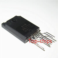 1pcs STRX6759 STRX6759N STR-X6759 INTEGRATED CIRCUIT NEW