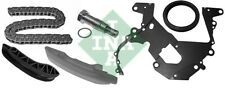 Timing Chain Kit fits BMW Upper INA 11318506650 Genuine Top Quality Replacement