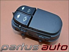 Ford Focus MK1 1998-2005 Master DRIVER SIDE Window Switch 6 PIN