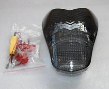 FEU LED CLIGNOTANTS INTEGRES BMW K1200R K1200S K1300R K1300S FUMé E3