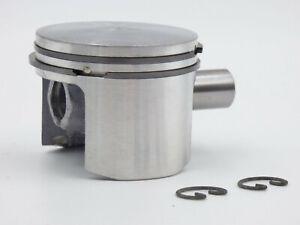 Kolben Zylinder passend zu Dolmar PS 6800 PS 6000