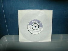 """Jim Rafferty-Good day go by 7"""" Promo 1978 2nd issue"""