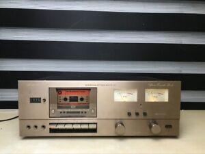 Marantz Model 5050 MStereo Cassette Deck / Kassettendeck
