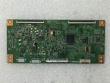 LG 50UF8300-UA T-Con Board EAJDJ2S51