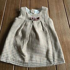 Steiff Baby-Kleider aus 100% Baumwolle