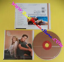 CD SOUNDTRACK The Next Best Thing 9362-47672-2 EU 2000 no lp mc dvd vhs(OST4)
