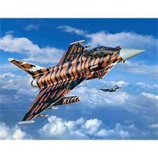 Modellini statici di aerei e veicoli spaziali nero in plastica, scala 1:48