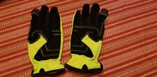 Firmware Utility Gloves Size Large