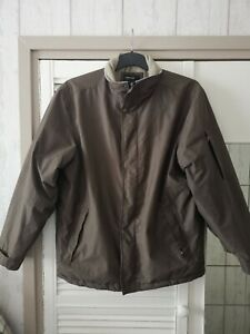 Cedarwood State Men Jacket Size M