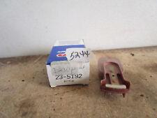 GP Sorensen 23-5192 Distributor Rotor for 96-98 Chrysler and Dodge