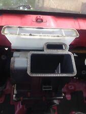 88 89 90 91 Honda Civic WAGON main Heater Core Unit complete assy 79100-SH5-A03