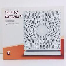 Telstra Gateway ADSL VDSL HFC Modem Router NBN_Sagemcom Pack F@st 5355